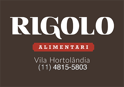 Logotipo-Rigolo-Invertido